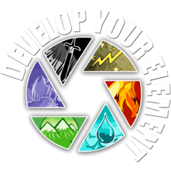 Develop Your Element